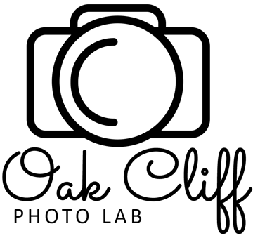Oak Cliff Photo Lab
