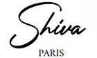 Shiva Paris