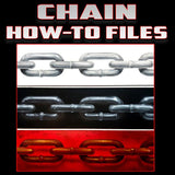 Chain How-To files