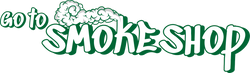 Go To Smoke Shop - Online Head Shop