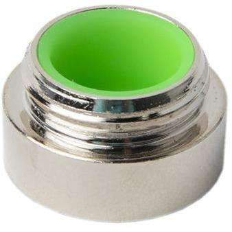 Ooze Comet Silicone Stash Container Coils And Parts