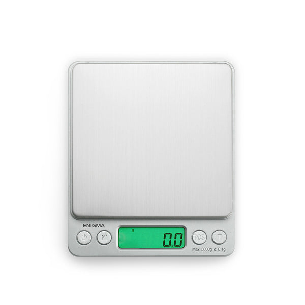 Truweigh Enigma Digital Mini Scale