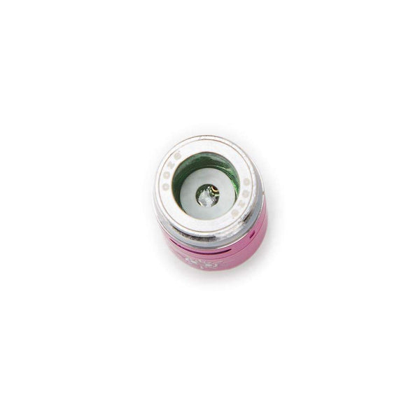 Ooze Fusion Donut Coil - Pink Coils And Parts