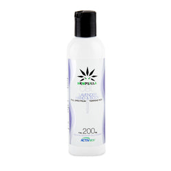 Hempzilla CBD Lotion - 200mg - 4oz