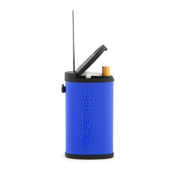 LighterPick All-In-One Waterproof Smoking Dugout