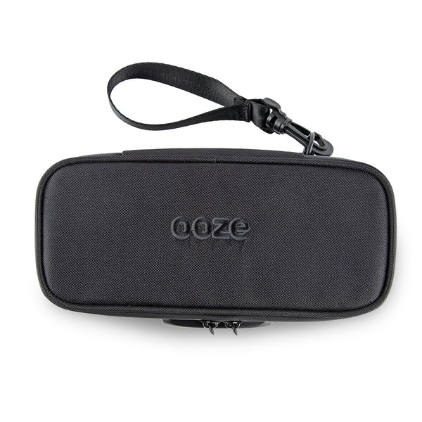 Ooze Traveler Smell Proof Travel Pouch