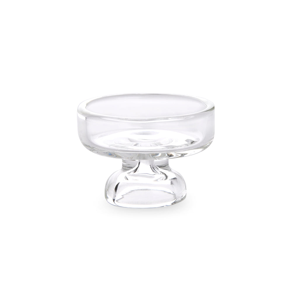 Pulsar RoK Herb Carb Cap Replacement - 32mm