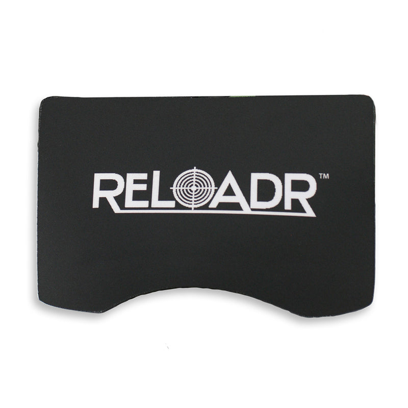 Truweigh SHARPSHOOTER Digital Reloading Scale - 20 g x 0.001 g
