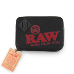 Raw X Rolling Papers Trappkit