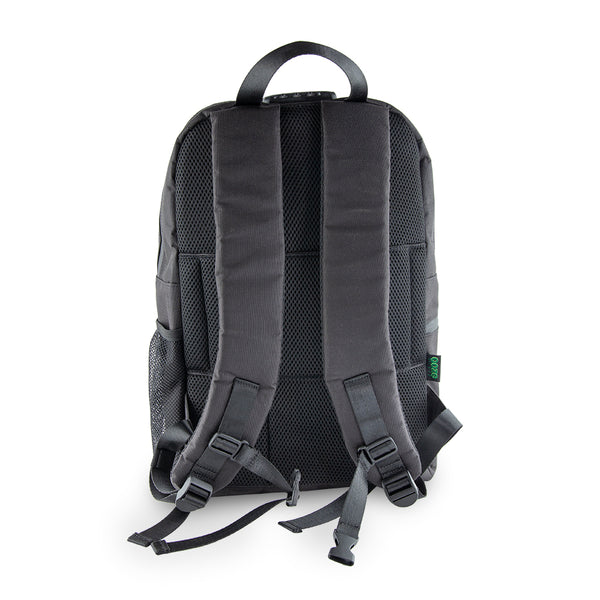 Ooze Traveler Smell Proof Backpack - Classic