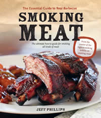 Smoking Meat Essential Guide