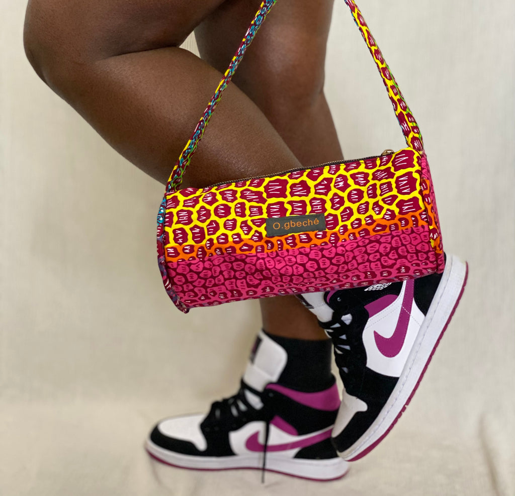 Aniema Mini Bag