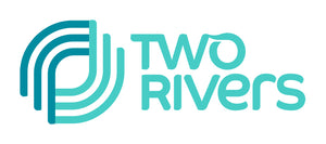 Two Rivers Health Shop Online Store