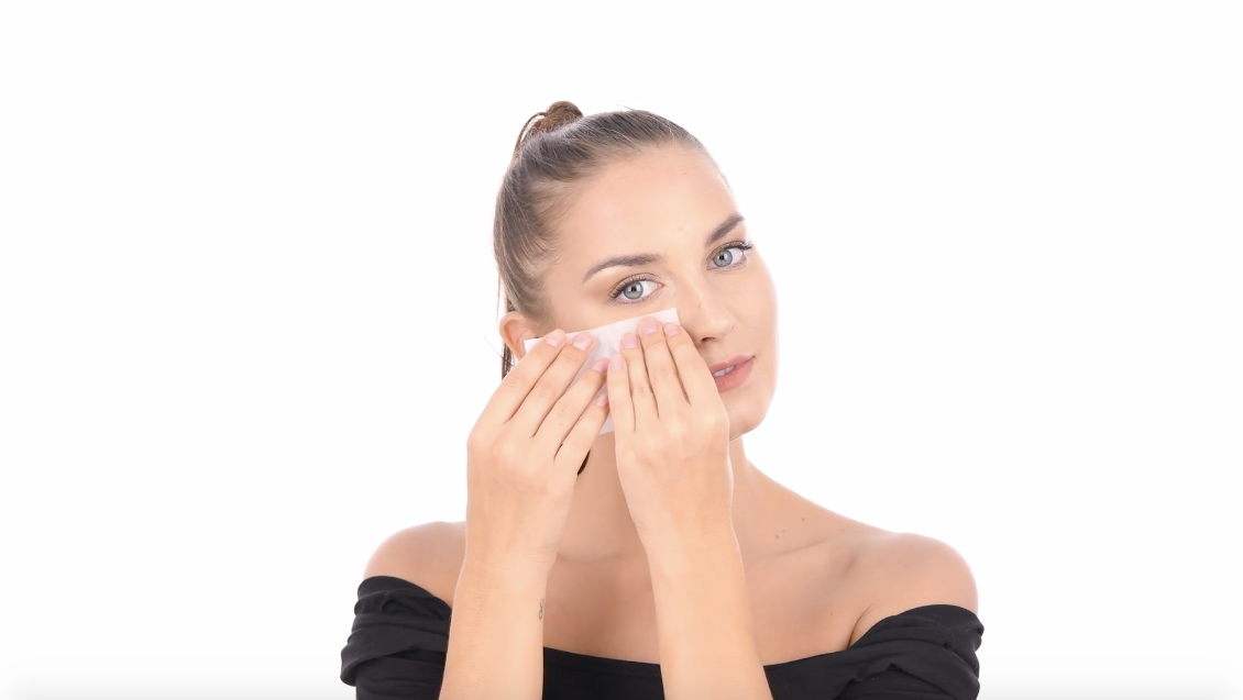 Benefits of Blotting Paper