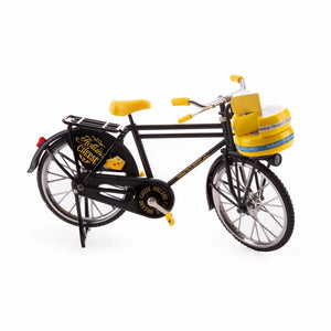 Miniature Dutch Bicycle