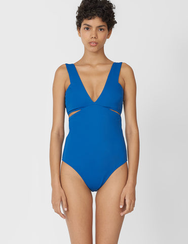 Ursa One Piece Dusk