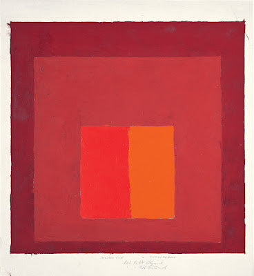 5. Color Study for Homage to the Square.1976.2.336.jpg
