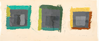 7. Three Color Studies for Homage to the Square.1976.2.192.jpg
