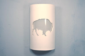 buffalo-white-indoor-outdoor-116 214 401 90