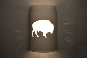 buffalo-white-indoor-outdoor-lit-116 214 401 90