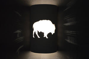 buffalo-white-indoor-outdoor-night-116 214 401 90