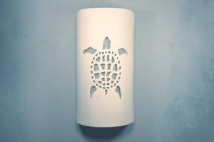 sea turtle-white-indoor-outdoor-116 359 401 90