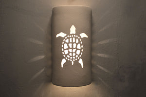 sea turtle-white-indoor-outdoor-lit-116 359 401 90
