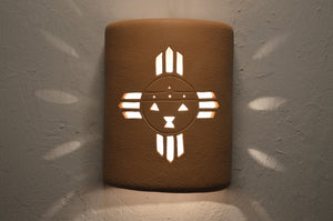 southwest-southwestern-kachina-brown-indoor-outdoor