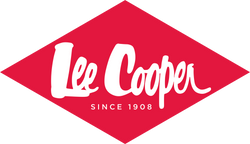 leecooperwatches