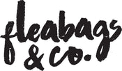 Fleabags & Co.