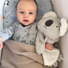 Load image into Gallery viewer, Baby Comforter | Baby Toys | Kelly Koala