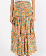 Load image into Gallery viewer, Audrey Sunrise Skirt