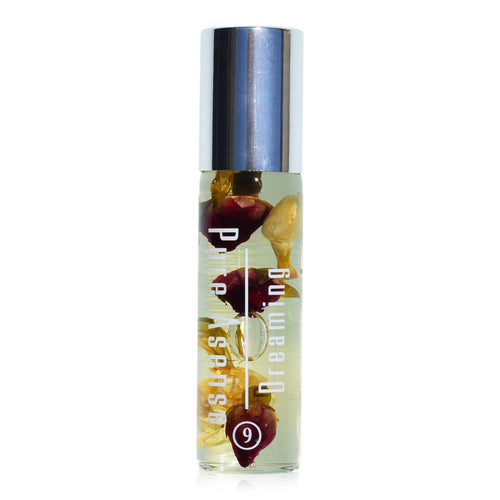 Dreaming - Essential Oil Perfume Roller