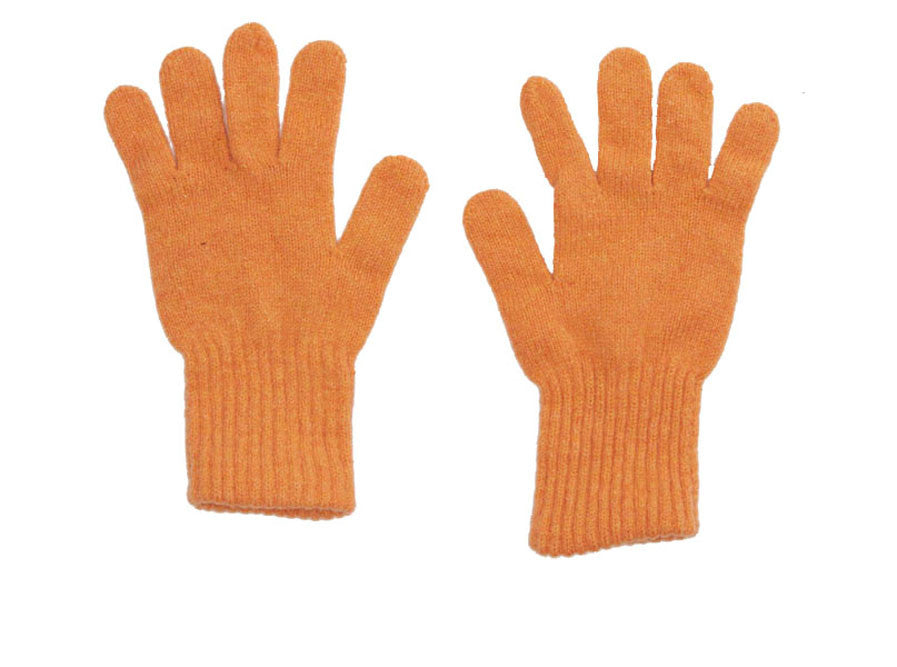 Woolie Gloves