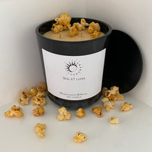 Load image into Gallery viewer, Buttered Caramel Popcorn