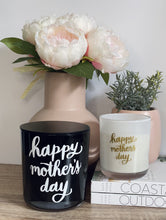 Load image into Gallery viewer, Mother's Day Decals