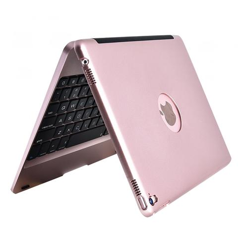 "SMART 9.7"" IPAD KEYBOARD CASE"