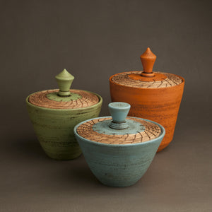 Made to Order Ceramics
