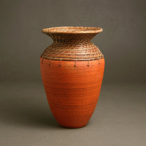 Medium Vase in assorted colors