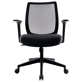 Room essentials task chair instructions