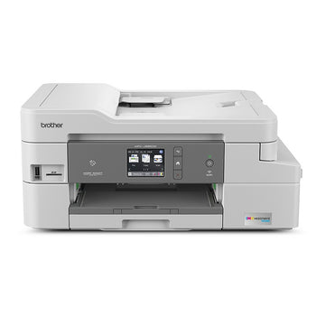 Brother MFC-J995DW All-in-One Colour Inkjet Printer