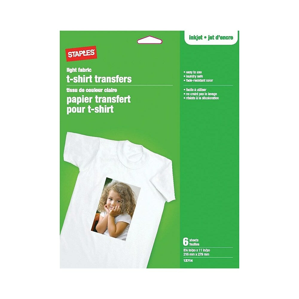 T-shirt transfer paper market research cheap literature review ghostwriter site ca