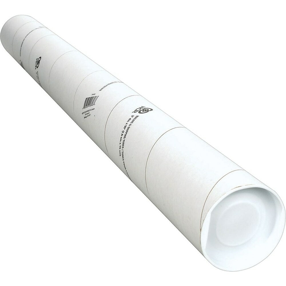 Pack of 320 12 Length Ship Now Supply SNEP2212160BX Edge Protectors White 2 Width 2 Height 2 x 12 Cased.160