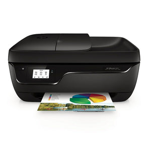 HP Officejet 3830 All-in-One Colour Inkjet Printer