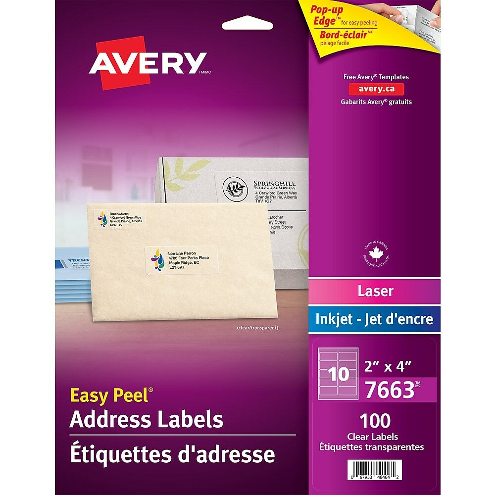 Avery Labels 2X4 Template from cdn.shopify.com