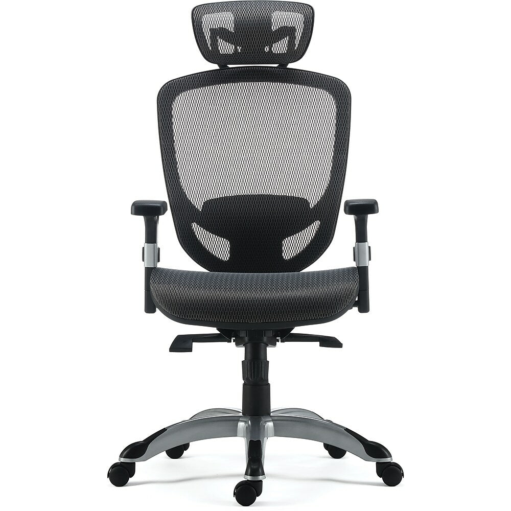 Office Chairs Staples Ca