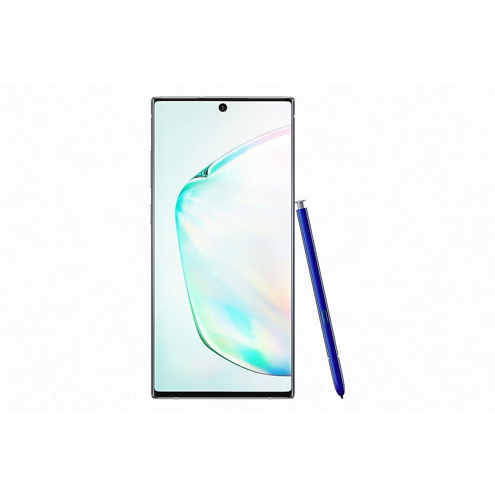Image of Samsung Galaxy Note10 Plus