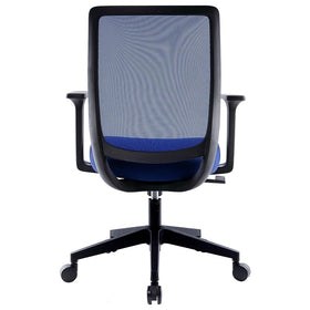 Room essentials task chair parts