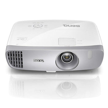 BenQ HT2050A 1080p 2200 Lumens Home Theater & Gaming Projector