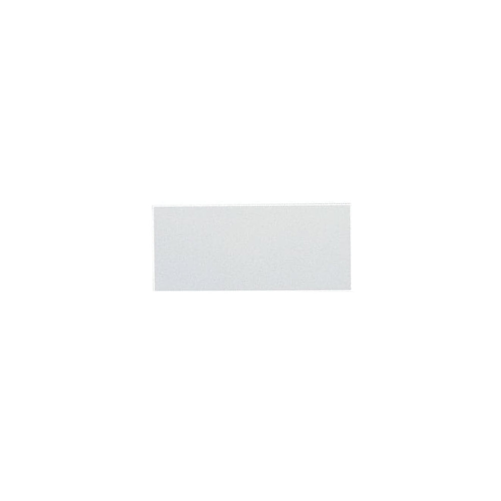 """Image of Supremex Security Commercial Envelopes - Tinted Grey Lining - #10 - 24 lb. - 4 1/8"""" x 9 1/2"""" - White - 500 Pack"""